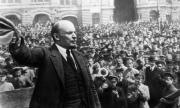 Cách mạng Tháng Mười Nga tiếp tục định hướng xu thế phát triển của thời đại trong thế kỷ XXI