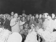 Tư tưởng Hồ Chí Minh về liên minh giai cấp công nhân, nông dân và đội ngũ trí thức Việt Nam