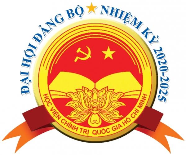 """Vận dụng tư tưởng Hồ Chí Minh về """"bồi dưỡng thế hệ cách mạng cho đời sau là một việc làm rất quan trọng và rất cần thiết"""" ở Học viện Chính trị quốc gia Hồ Chí Minh"""