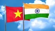Quan hệ Việt Nam - Ấn Độ từ truyền thống vững bền đến hiện đại rộng mở