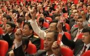 Tiếp thu các tư tưởng tiến bộ của nhân loại, xây dựng và hoàn thiện nền dân chủ xã hội chủ nghĩa ở Việt Nam