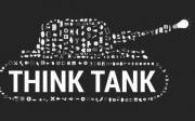 Hoạt động của các think tank ở Hoa Kỳ