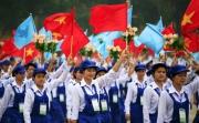 Nhận thức rõ hơn mối quan hệ giữa lực lượng sản xuất và quan hệ sản xuất từ thực tiễn Việt Nam