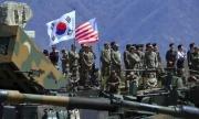 Hệ thống liên minh an ninh song phương giữa Mỹ và các nước đồng minh tại khu vực châu Á - Thái Bình Dương: Lịch sử và hiện tại